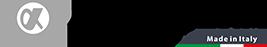 Alfatherm Logo